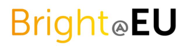 Bright@EU