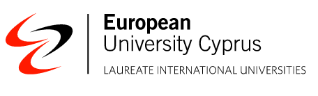 EUC_LAUREATE_LOGO_COLOUR_ENG