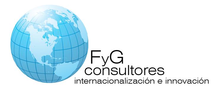 logo FYG - bright